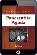 Pancreatite Aguda (eBook)