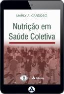 Nutrição em Saúde Coletiva (eBook)