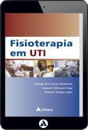 Fisioterapia em UTI (eBook)