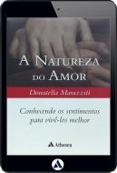 A Natureza do Amor (eBook)