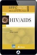 HIV / AIDS (eBook)
