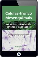 Células Tronco Mesenquimais (eBook)