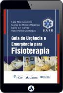 Guia de Urgência e Emergência para Fisioterapia (eBook)