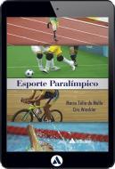 Esporte Paraolímpico (eBook)