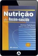 Nutrição do Recém-Nascido (eBook)