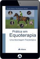 Prática em Equoterapia (eBook)