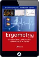 Ergometria - 2ª Edição (eBook)
