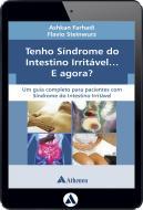 Tenho Síndrome do Intestino Irritável... e Agora? (eBook)