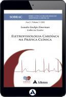 Eletrofisiologia Cardíaca na Prática Clínica (eBook)