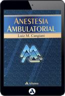 Anestesia Ambulatorial (eBook)