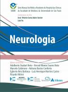Neurologia SMMR - HCFMUSP