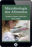 Microbiologia dos Alimentos (eBook)