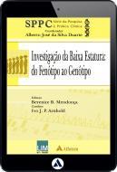 Investigação da Baixa Estatura - Do Fenótipo ao Genótipo (eBook)