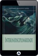 Inter(in)disciplinaridade (eBook)
