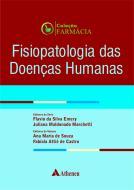 Fisiopatologia das Doenças Humanas - Volume 3