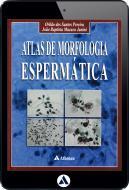 Atlas de Morfologia Espermática (eBook)
