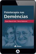 Fisioterapia nas Demências (eBook)