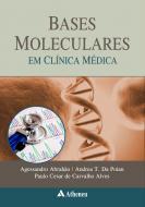 Bases Moleculares em Clínica Médica