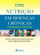 Nutrição em Doenças Crônicas - 2ª Edição