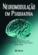 Neuromodulação em Psiquiatria
