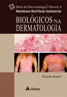 Biológicos na Dermatologia