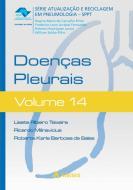 Doenças Pleurais