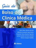 Guia de Bolso de Clínica Medica