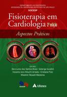 Fisioterapia em Cardiologia - 2ª Edição