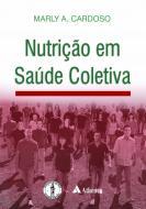 Nutrição em Saúde Coletiva
