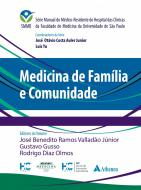 Medicina de Família e Comunidade - SMMR - HCFMUSP