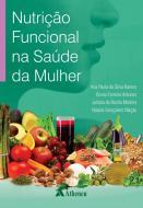 Nutrição Funcional na Saúde da Mulher
