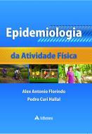 Epidemiologia da Atividade Física
