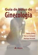 Guia de Bolso de Ginecologia