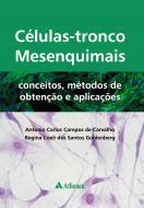 Células Tronco Mesenquimais