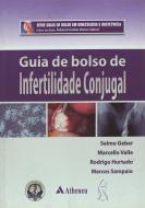 Guia de Bolso de Infertilidade Conjugal