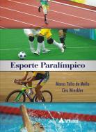 Esporte Paraolímpico