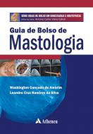 Guia de Bolso de Mastologia
