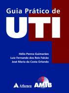 Guia Prático de UTI