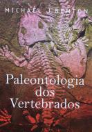 Paleontologia dos Vertebrados