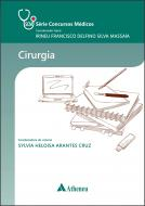Série Concursos Médicos - Volume Cirurgia