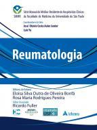Reumatologia - SMMR - HCFMUSP