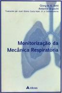 Monitorização da Mecânica Respiratória