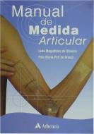 Manual de Medicina Articular
