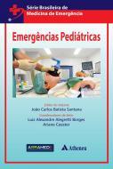 Emergências Pediátricas - ABRAMEDE