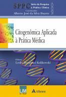 Citogenômica Aplicada à Prática Médica