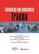 Condutas em Anestesia Trauma