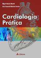 Cardiologia Prática
