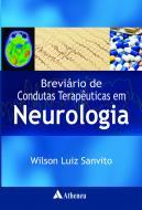 Breviário de Terapêutica Neurológica