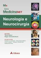 Neurologia e Neurocirurgia