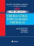 Cirurgia Geral - Especialidades Cirúrgicas